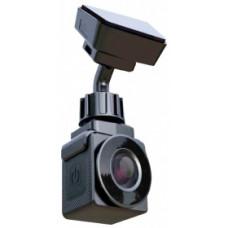 Видеорегистратор INCAR VR-X1W/ GPS, wi-fi,1920*1080,Smart App/
