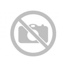 Камера заднего вида GEELY KING KONG, PEUGEOT 301,307,308,407,408,508,607)
