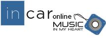 Incar-Online.ru
